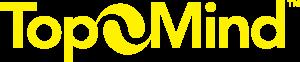 TopMind_2_logo_yellow