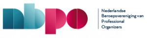 Logo NBPO