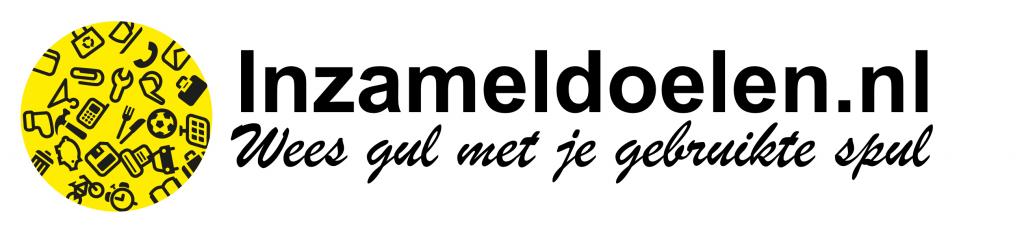 inzameldoelen logo-compleet juli 2014