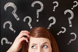 Keuzestress en tips voor dealen met dilemma's